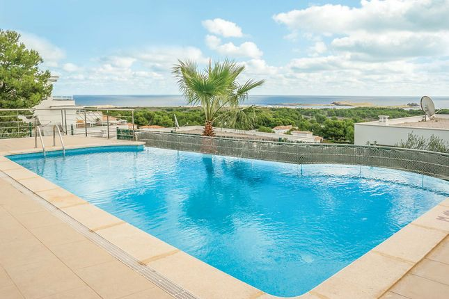Thumbnail Villa for sale in Covas Novas Arenal, Mercadal, Es, Menorca, Balearic Islands, Spain