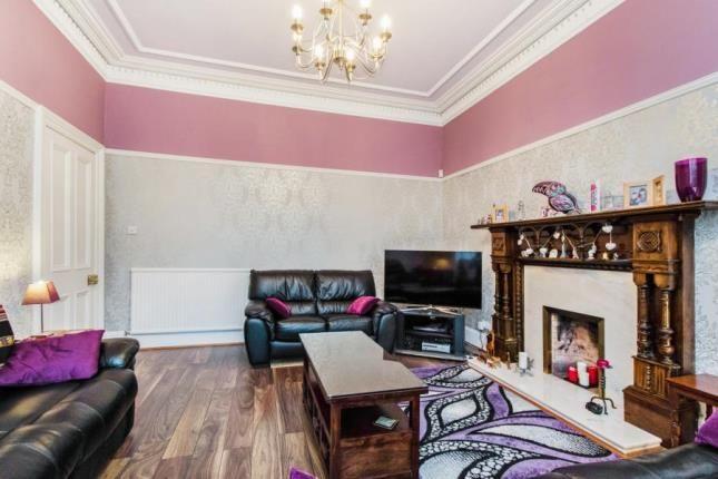 Living Room Reverse