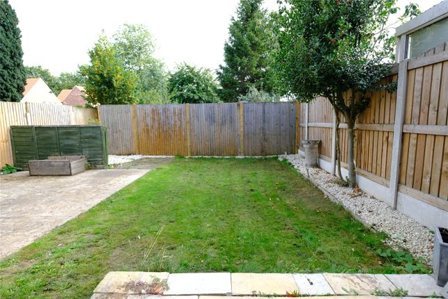 Thumbnail Property to rent in Thorne Road, Edenthorpe, Doncaster