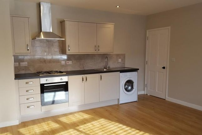 1 bed flat to rent in High Street, Polegate BN26
