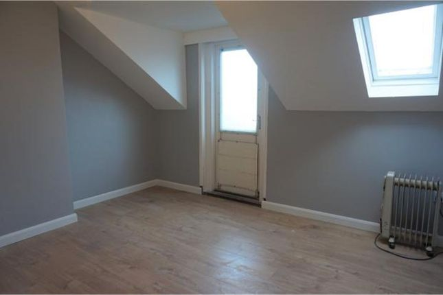 Bedroom of Westleigh Road, Leicester LE3