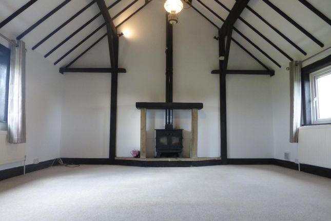 Thumbnail Property to rent in Harrogate Road, Castley, Otley