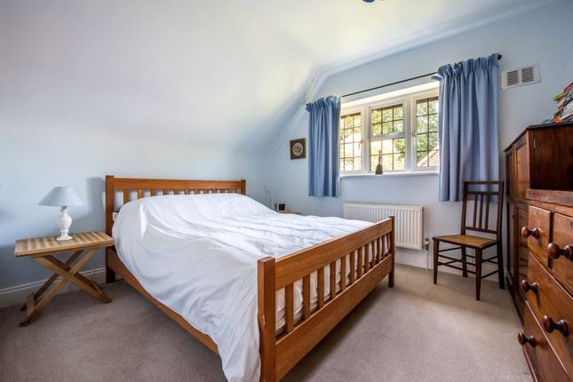 Photo 12 of Forest Road, East Horsley, Leatherhead KT24