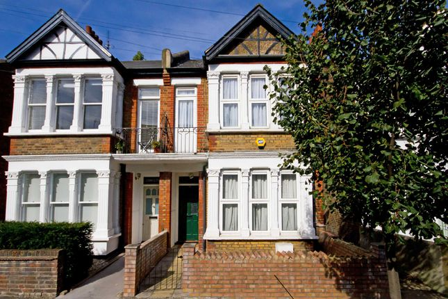 4 bed property for sale in Mill Hill Road, London