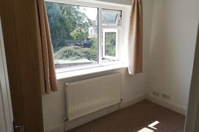 Bed 4 of Clayhall Road, Gosport PO12