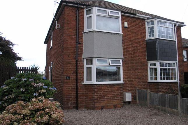 3 bed semi-detached house for sale in Malt Mill Lane, Halesowen B62