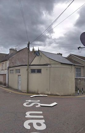 Thumbnail Property for sale in Shamble Lane, Dungannon