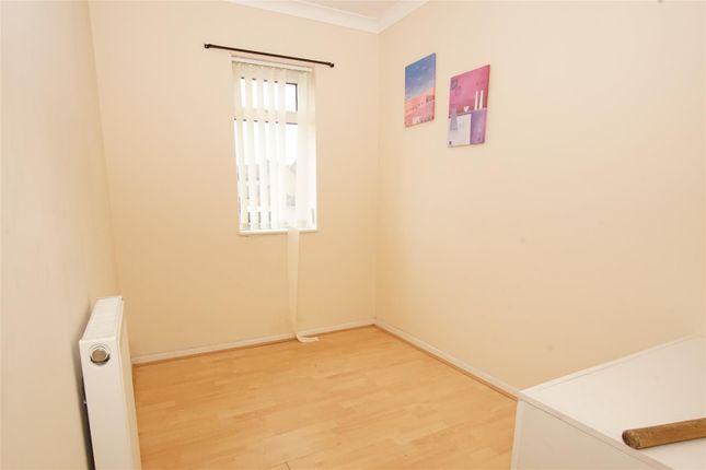 Bedroom 3 of Furnace Grove, Oakenshaw, Bradford BD12