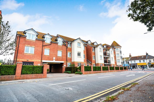 Thumbnail Property for sale in Whitley Road, Eastbourne
