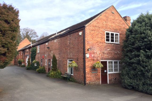 Thumbnail Office to let in Condover, Shrewsbury