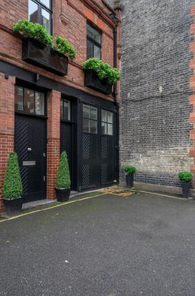 4 bed property for sale in Adams Row, London W1K
