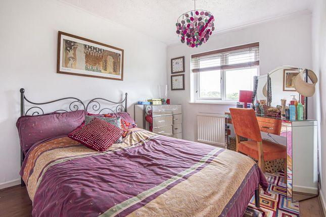 Bedroom of Oxlease, Witney OX28