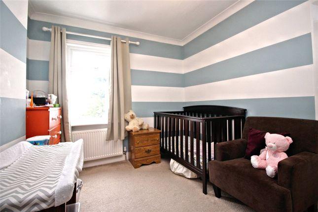 Bedroom of Woking, Surrey GU21