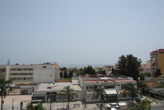 Img_2590 of Spain, Málaga, Torremolinos