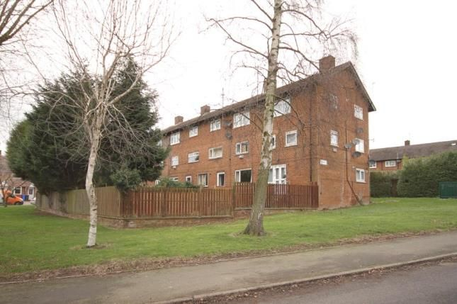 Thumbnail Maisonette for sale in Lowedges Place, Sheffield, South Yorkshire