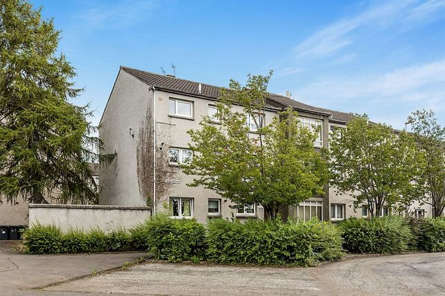 Thumbnail Flat to rent in Bruce Gardens, Dalkeith