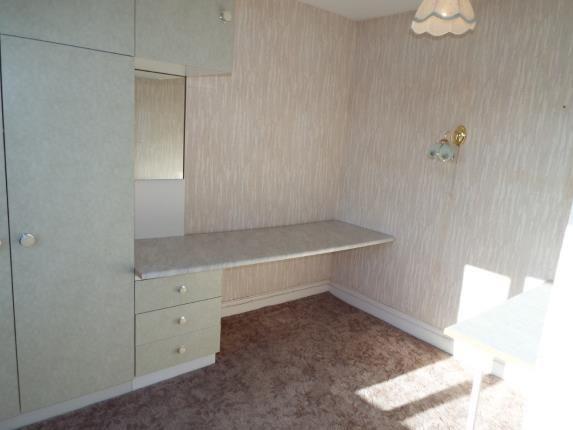 Bedroom 4 of Celyn Place, Coedpoeth, Wrexham LL11