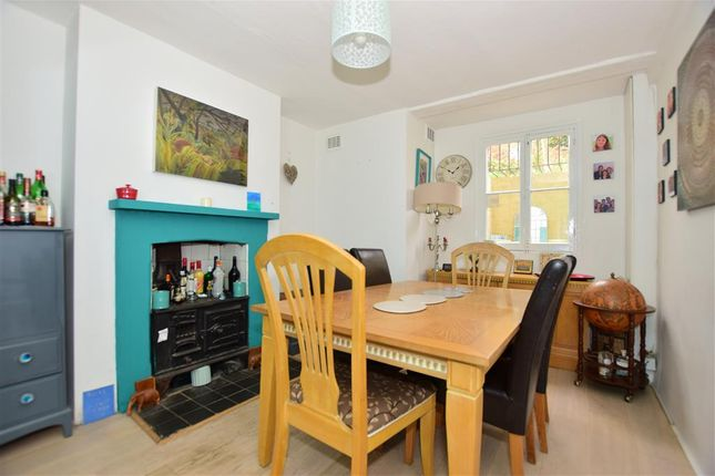 Dining Room of Maidstone Road, Rochester, Kent ME1