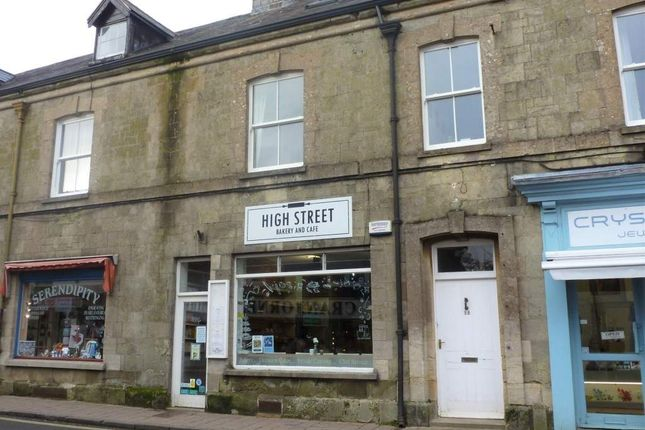 Thumbnail Leisure/hospitality for sale in Shaftesbury, Dorset