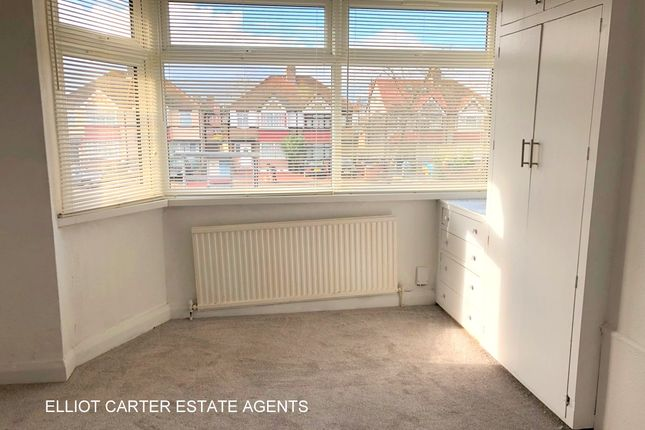 Thumbnail End terrace house to rent in Hounslow Road, Hanworth