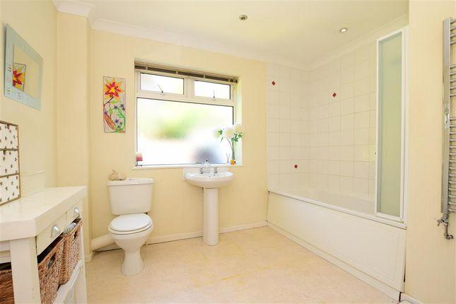 Bathroom of Munnion Road, Ardingly, Haywards Heath, West Sussex RH17