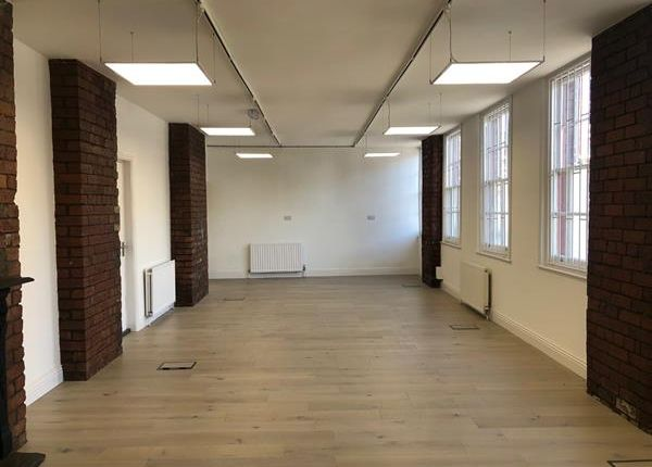 Photo 14 of Beehive Works, 90 Milton Street, Sheffield, South Yorkshire S3