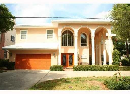 Thumbnail Property for sale in 5123 West Neptune Way, Tampa, Florida, United States Of America