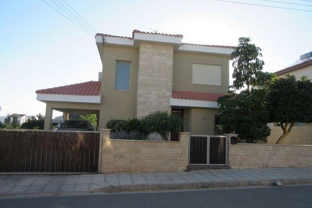 Erimi, Limassol, Cyprus
