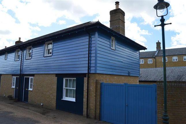Thumbnail Property to rent in Ladock Court, Poundbury, Dorchester