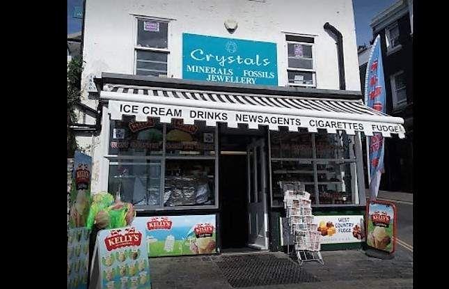 Thumbnail Retail premises to let in Lyme Regis, Dorset
