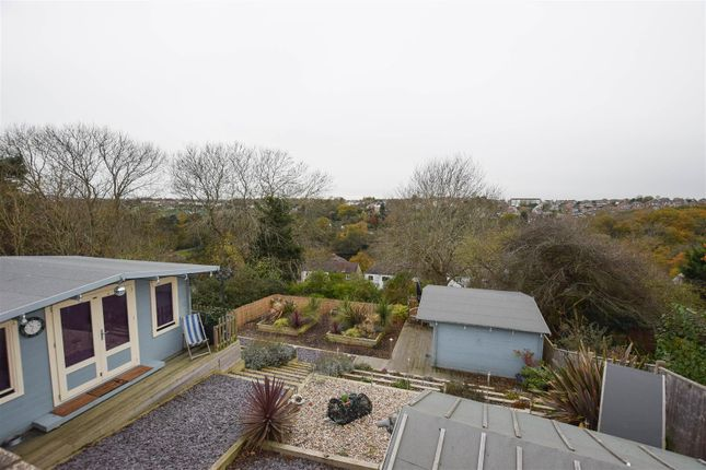 Thumbnail Property for sale in Park View, Hastings
