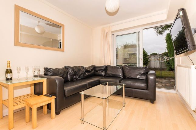 Thumbnail Property to rent in College Road, Canterbury