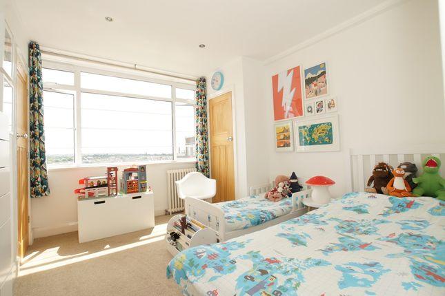 Bedroom 3 of Balham High Road, Balham SW17