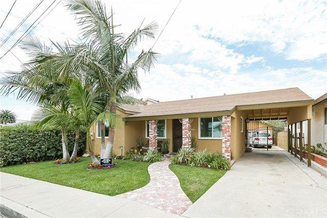 3 bed property for sale in 811 Concord Place, El Segundo, Ca, 90245
