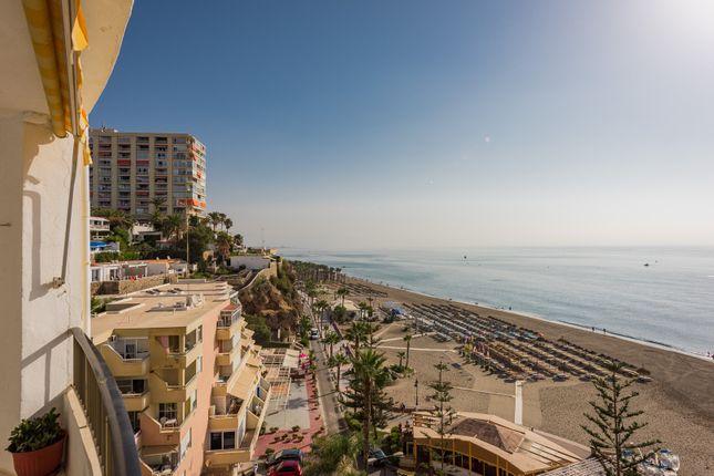 Thumbnail Apartment for sale in Torremolinos, Málaga, Spain