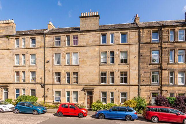 1 bed flat for sale in Balcarres Street, Morningside, Edinburgh EH10