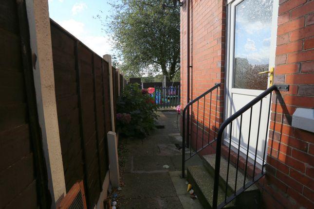 Photo 21 of Kimberley Street, Longton, Stoke-On-Trent ST3