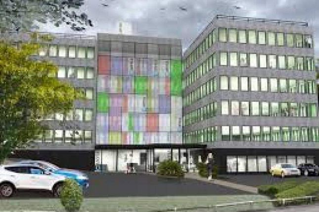 Thumbnail Office to let in Arena Business Centre, Abbey House, 282 Farnborough Road, Farnborough