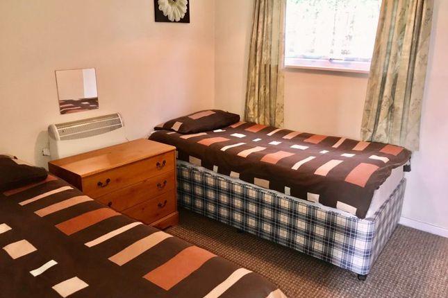 Bedroom 1 of Back Market Lane, Hemsby, Great Yarmouth NR29