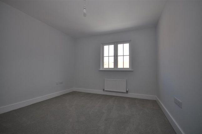 Bedroom 1 of Lamberts Lane, Midhurst, West Sussex GU29