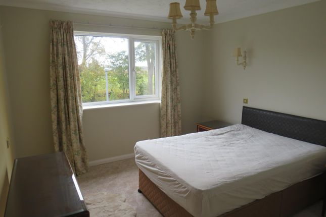 Bedroom 2 of Mainside, Redmarshall, Stockton-On-Tees TS21