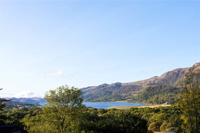 Picture No. 03 of Stronafian Building Plot, Glendaruel, Colintraive, Argyll And Bute PA22