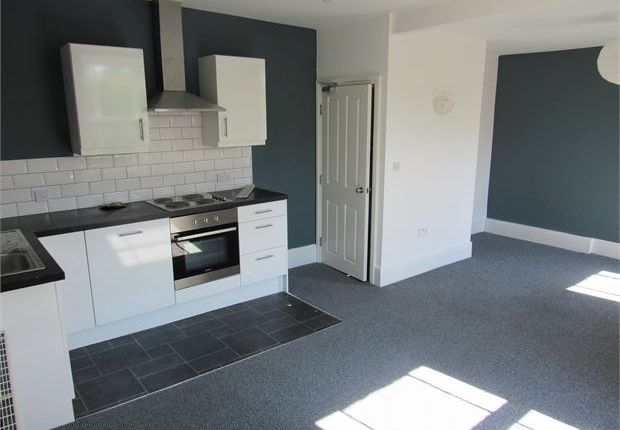 Picture 3 of Orchard Place, Hexham, Northumberland. NE46