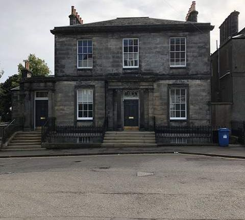 Thumbnail Office to let in Canmore Street, Dunfermline