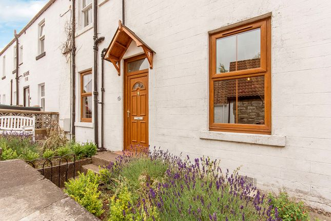 Thumbnail Flat for sale in 21 Curate Wynd, Kinross