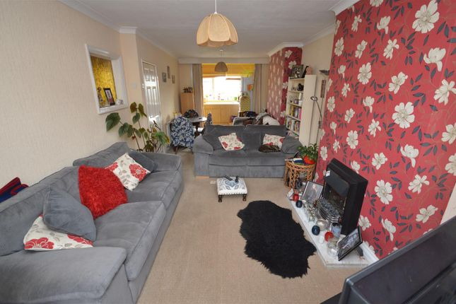 Lounge/Diner of Seedfield Croft, Cheylesmore, Coventry CV3