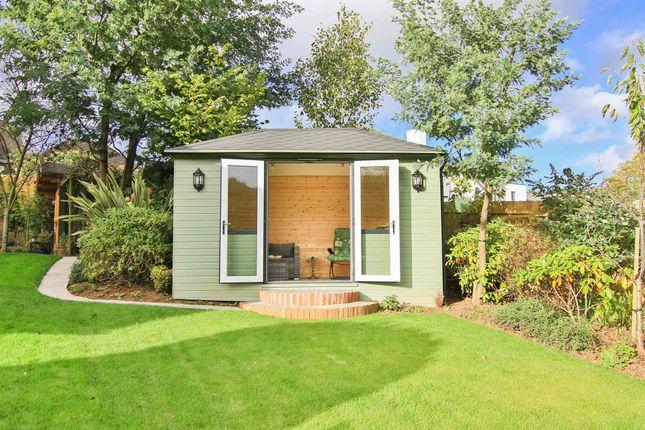 5 Bedroom Detached House For Sale 45310253 Primelocation
