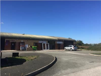 Thumbnail Industrial for sale in Unit 2 & 2A, Tir Llwyd Industrial Estate, Rhyl, Conwy
