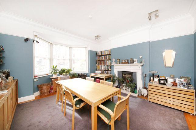 Dinign Room of Woodstock Road, Croydon CR0