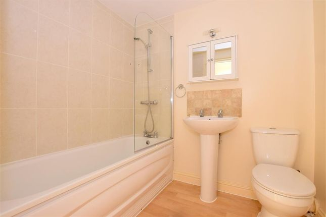 Bathroom of Priory Road, Tonbridge, Kent TN9